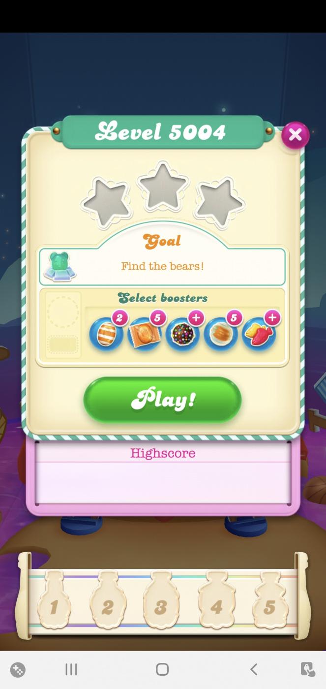 Screenshot_20210728-113535_Candy Crush Soda.jpg