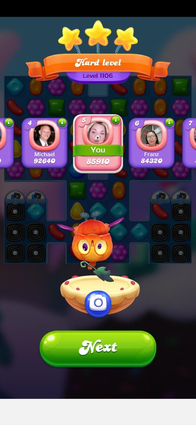Candy Crush Friends_2020-10-25-22-39-17.jpg