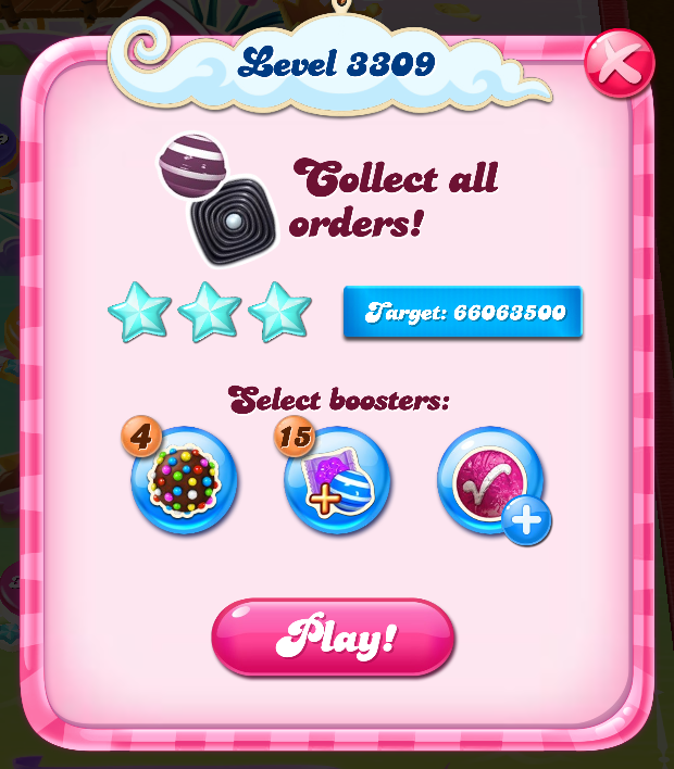 Candy Crush Saga 7_3_2020 10_42_40 AM.png