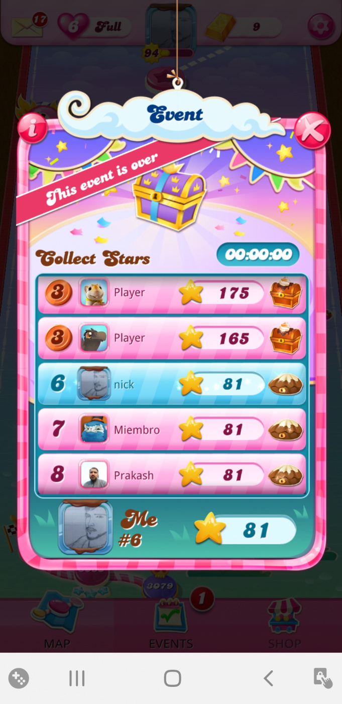 Screenshot_20201123-070848_Candy Crush Saga.jpg