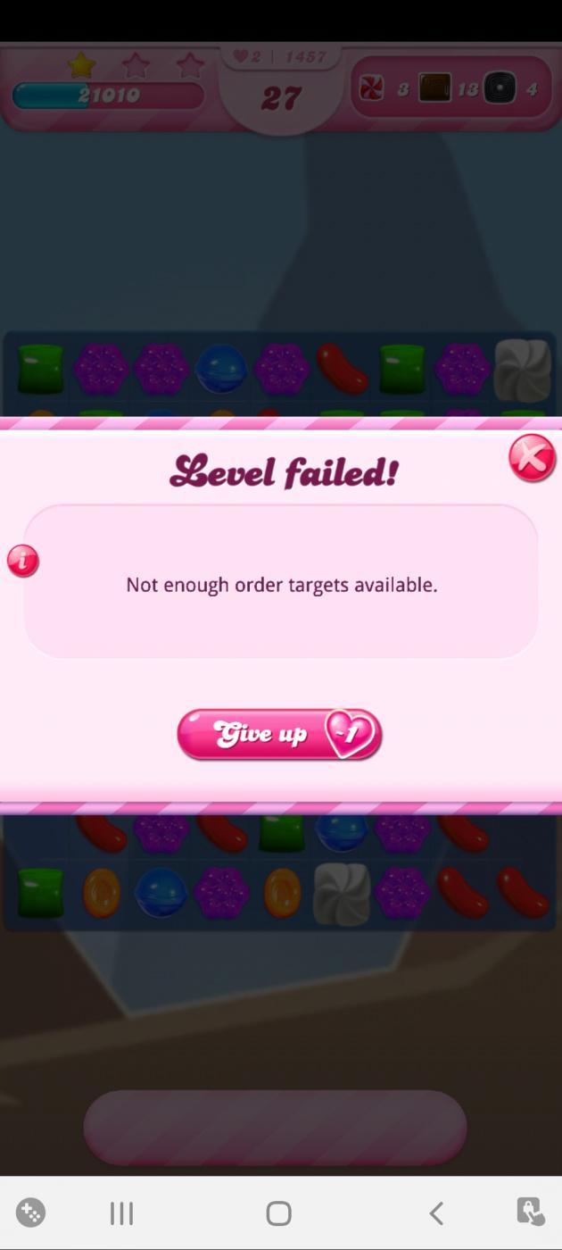 Screenshot_20210523-105651_Candy Crush Saga.jpg