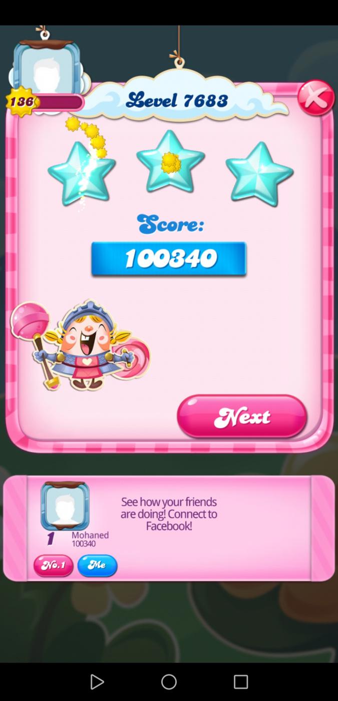 Screenshot_20200903_225633_com.king.candycrushsaga.jpg
