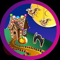 Badges Halloween comp HUB NEW.png