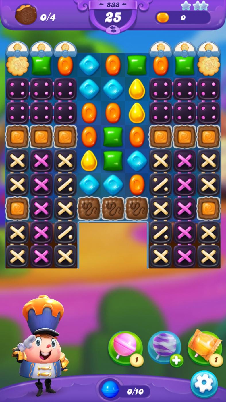 Screenshot_20200405-012522_Candy Crush Friends.jpg