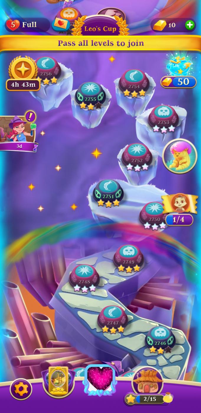 Screenshot_20200903-104210_Bubble Witch Saga 3.jpg