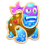 Sprinkleshell - The Most Powerful Ally In Soda - Candy Crush Soda Saga.png