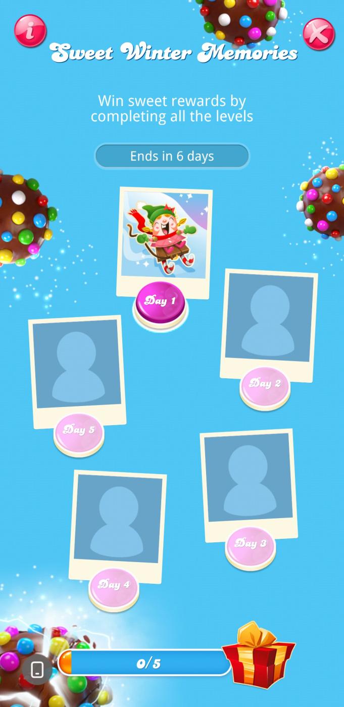 Screenshot_20201201-163403_Candy Crush Saga.jpg