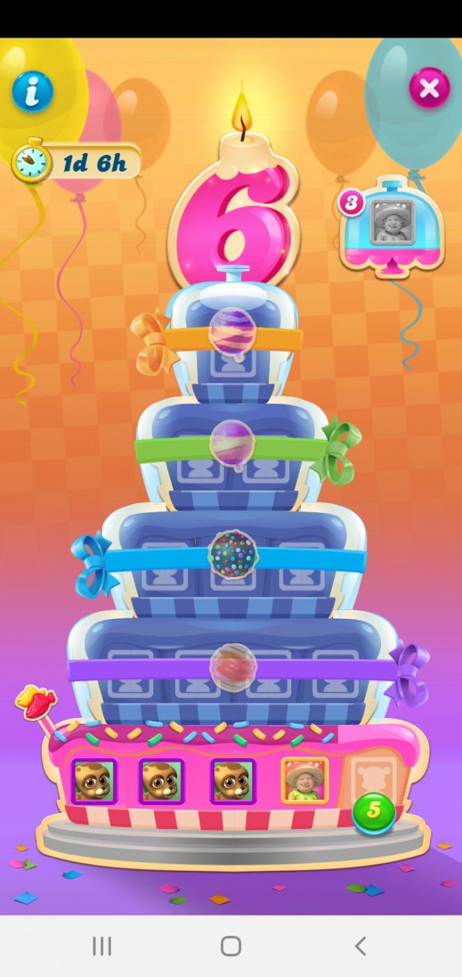 Screenshot_20201128-184805_Candy Crush Soda.jpg