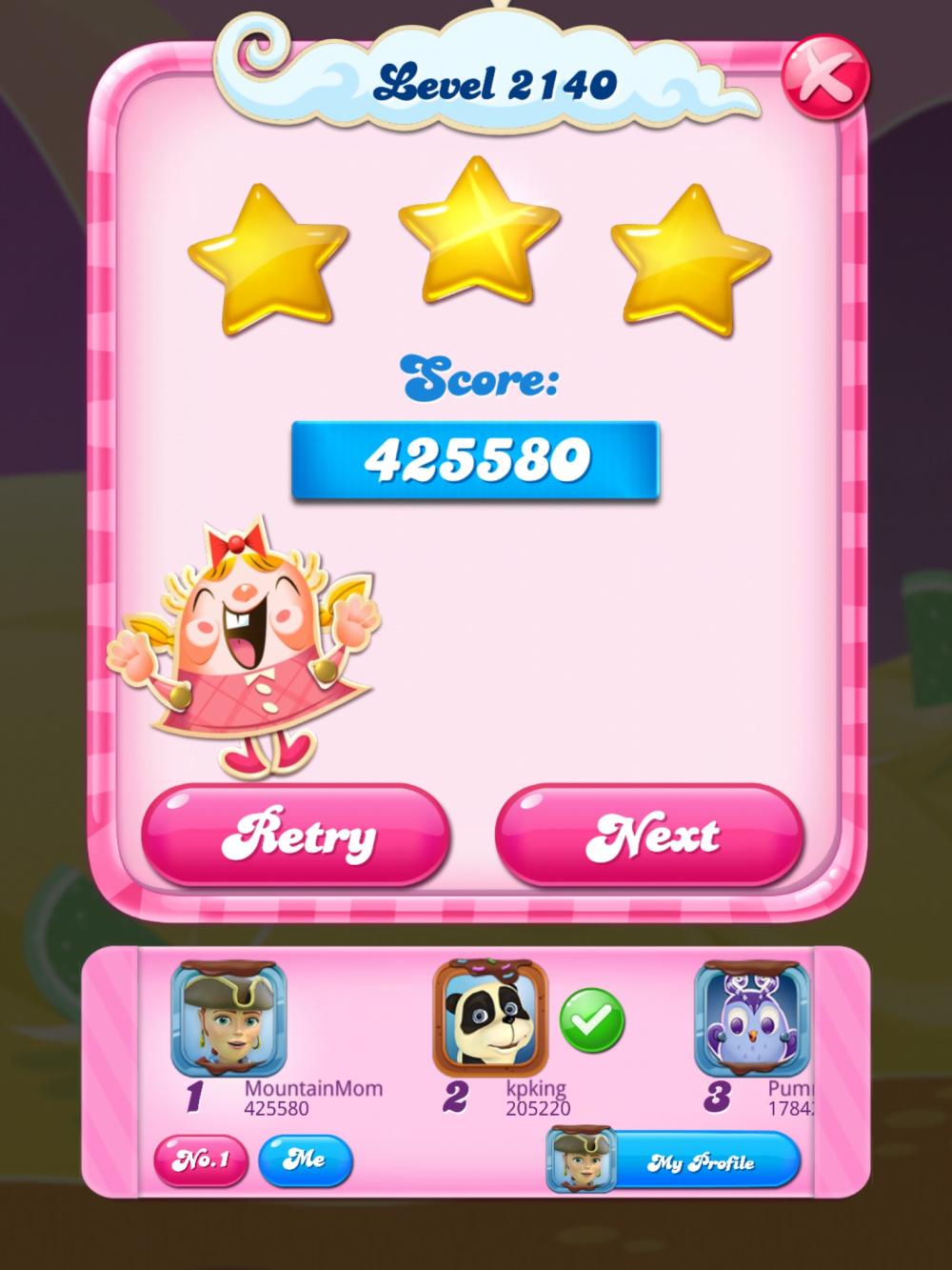 Screenshot_20210209-020552_Candy Crush Saga.jpg