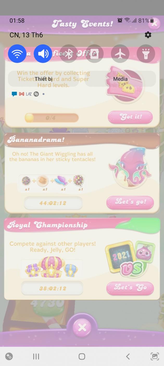 Screenshot_20210613-015848_Candy Crush Jelly.jpg