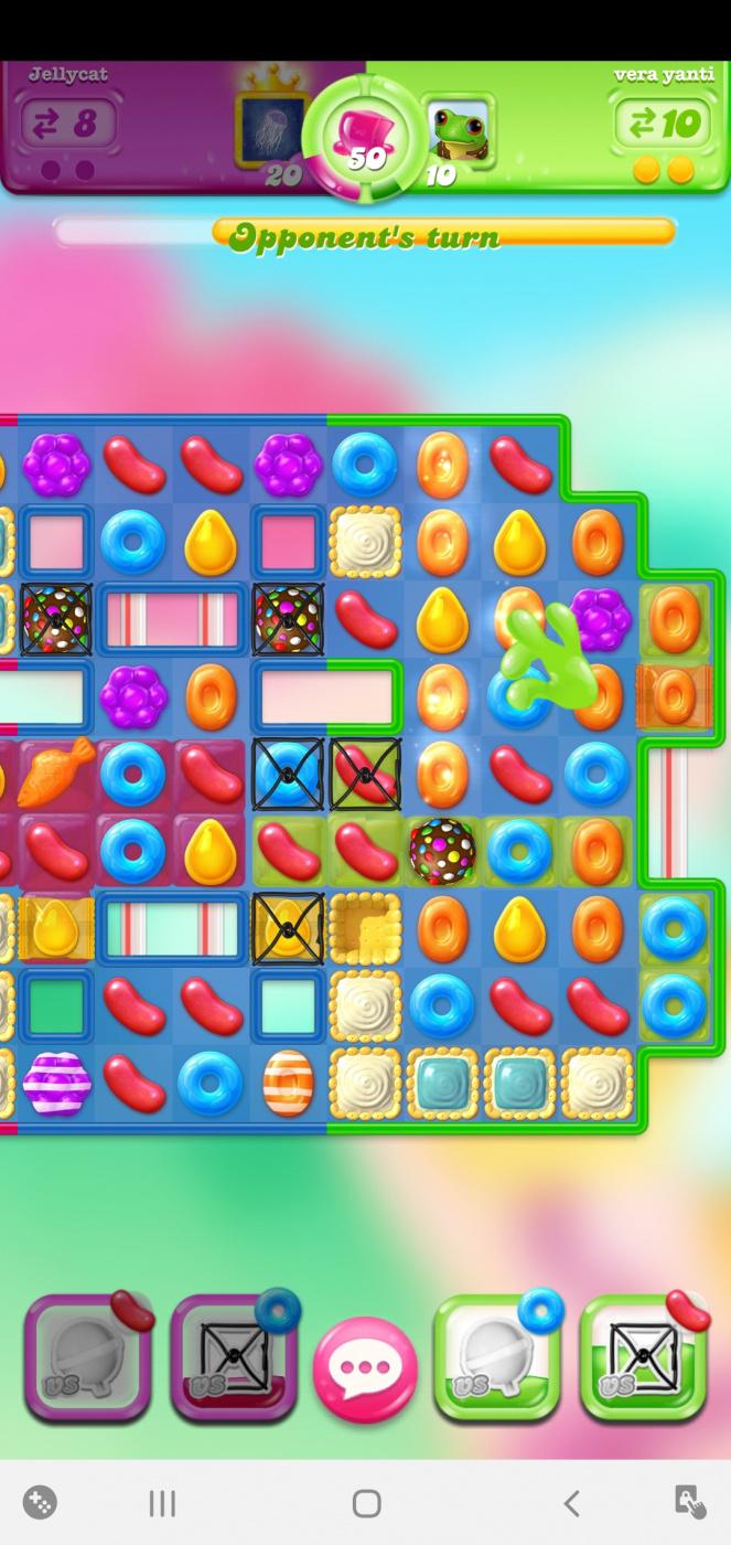 Screenshot_20200526-200124_Candy Crush Jelly.jpg