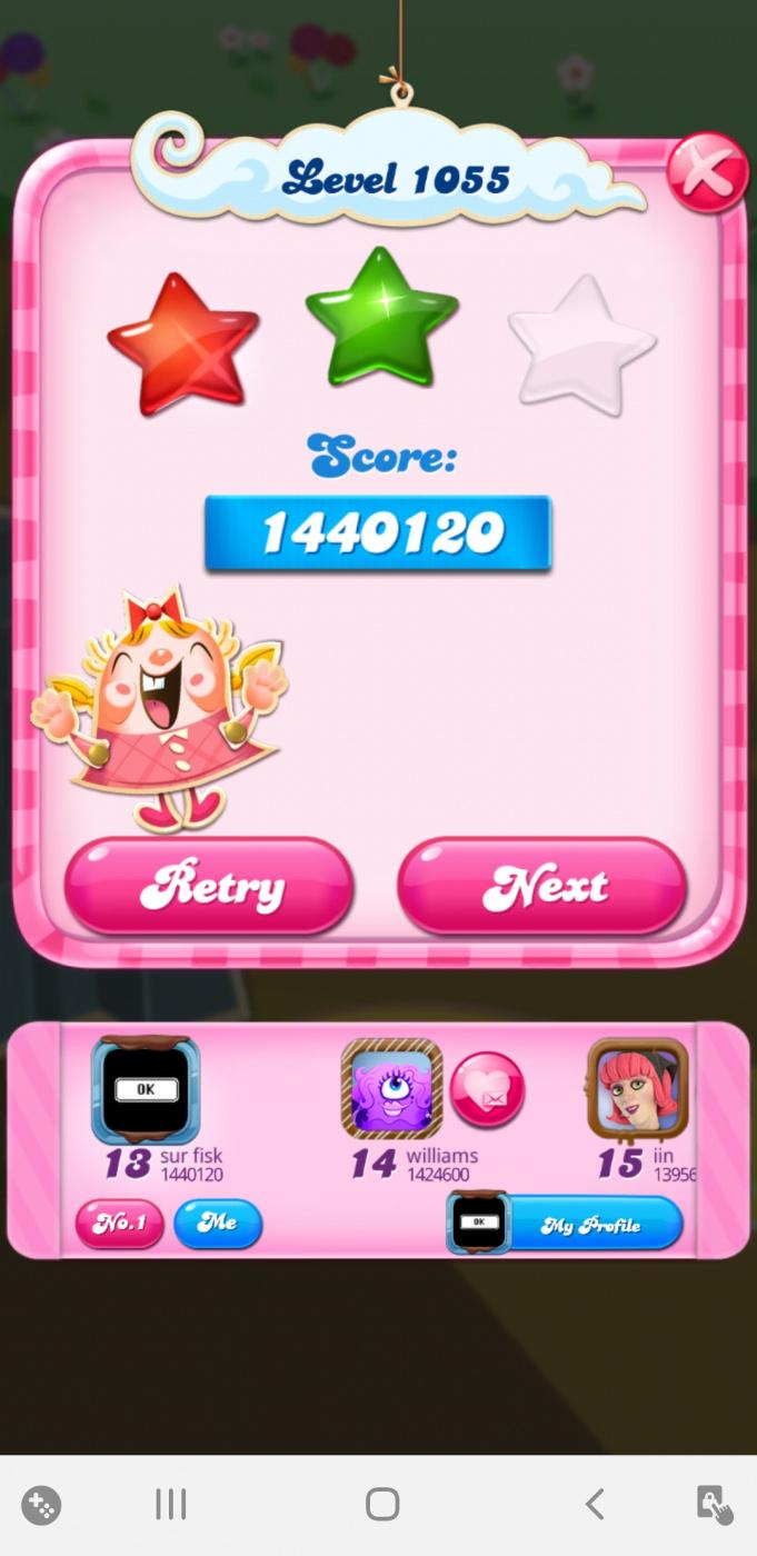 Screenshot_20200526-085932_Candy Crush Saga.jpg