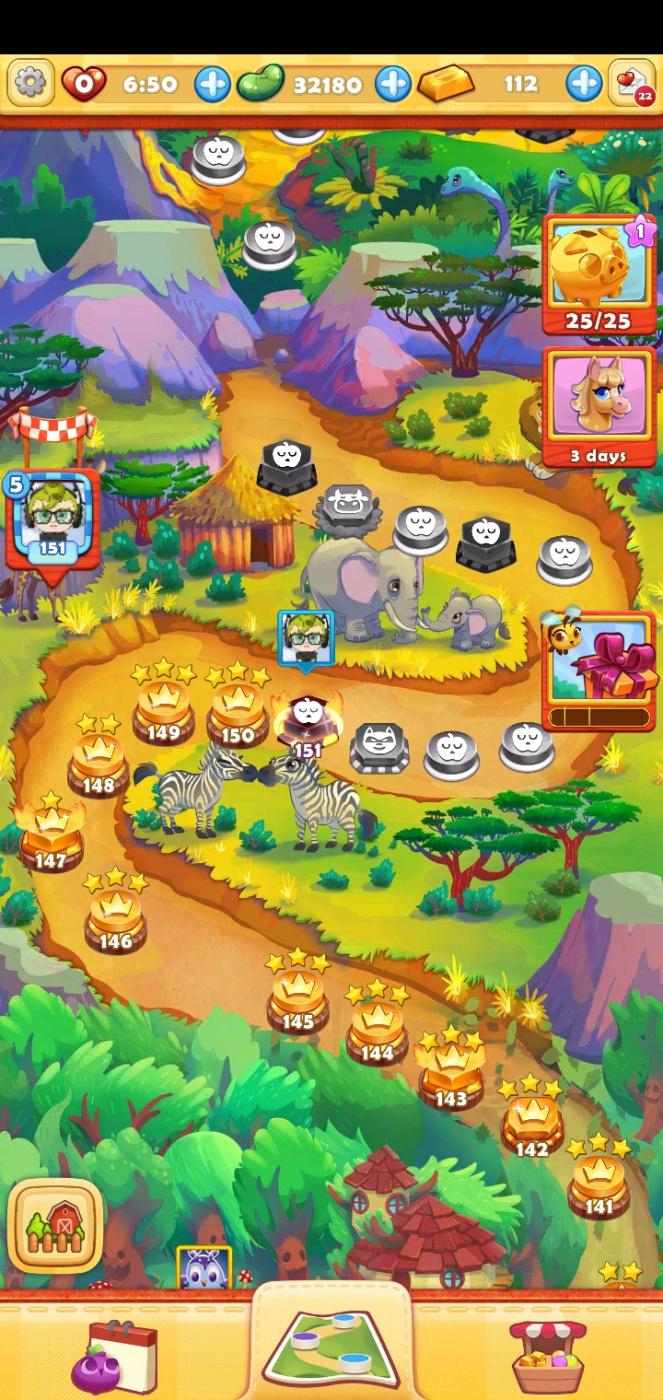 Screenshot_20210426-142252_Farm Heroes Saga.jpg