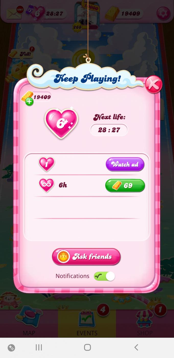 Screenshot_20210927-111240_Candy Crush Saga.jpg