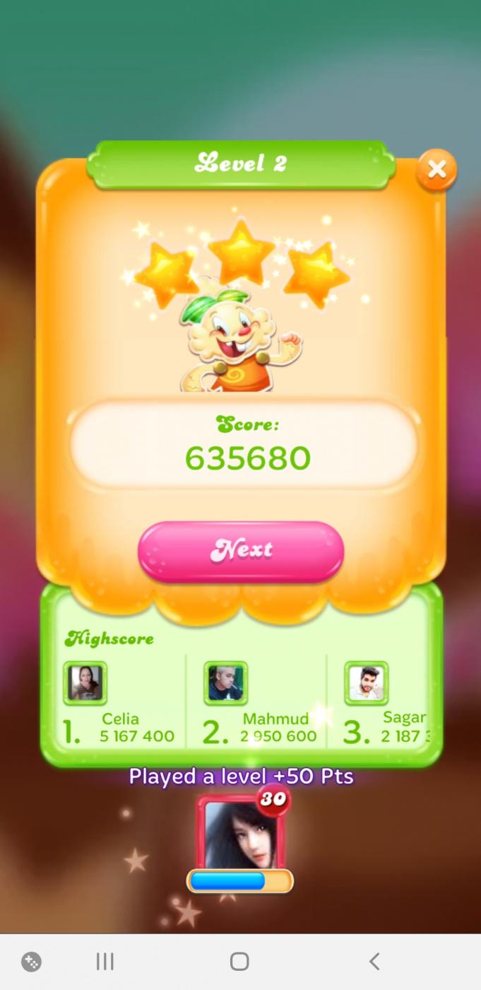 Screenshot_20210924-140945_Candy Crush Jelly.jpg