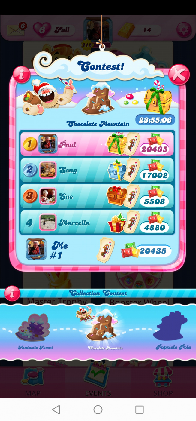 Screenshot_20201213_170454_com.king.candycrushsaga.jpg