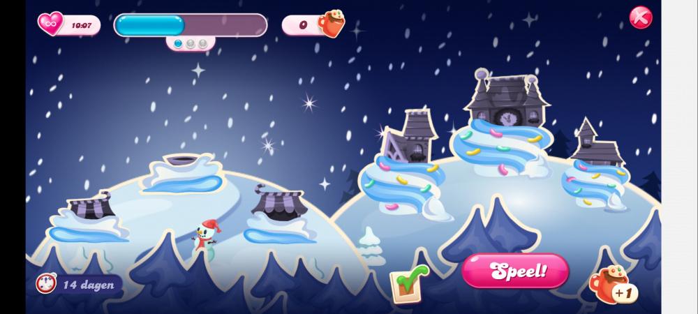 Candy Crush Saga_2020-12-22-23-30-16.jpg