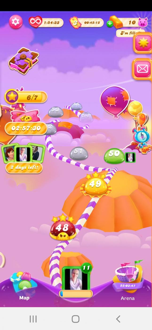 Screenshot_20210620-055713_Candy Crush Jelly.jpg