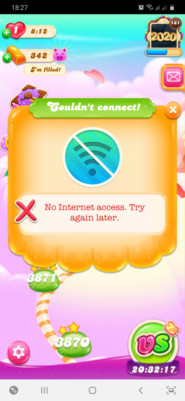Screenshot_20200814-182745_Candy Crush Jelly.jpg