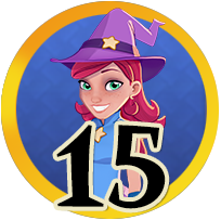 Badges Levels BWS3 15 (2).png
