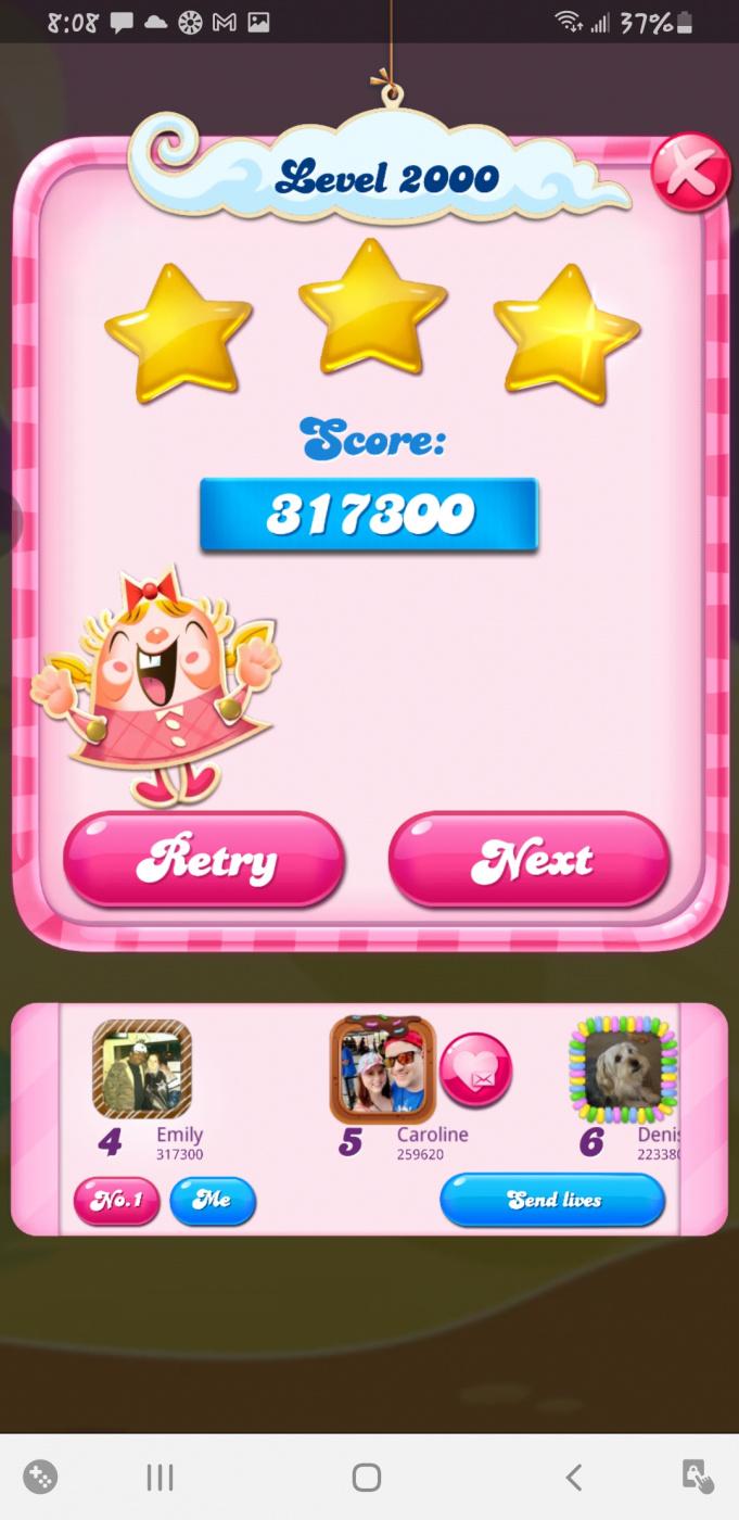 Screenshot_20210620-200821_Candy Crush Saga.jpg