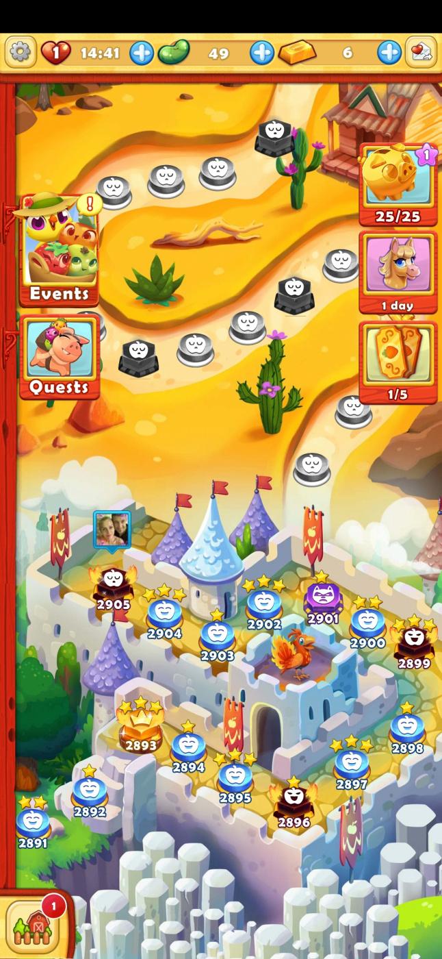 Screenshot_20200627_141405_com.king.farmheroessaga.jpg