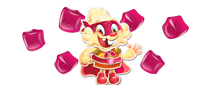 Jelly Jenny banner 2.png
