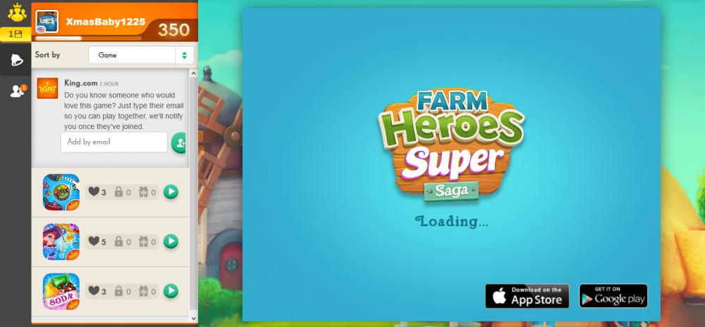 Screenshot_2021-04-06 Farm Heroes Super Saga.png