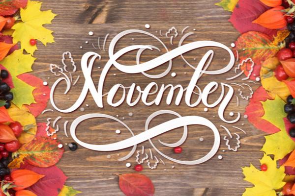 november-top-10.jpg