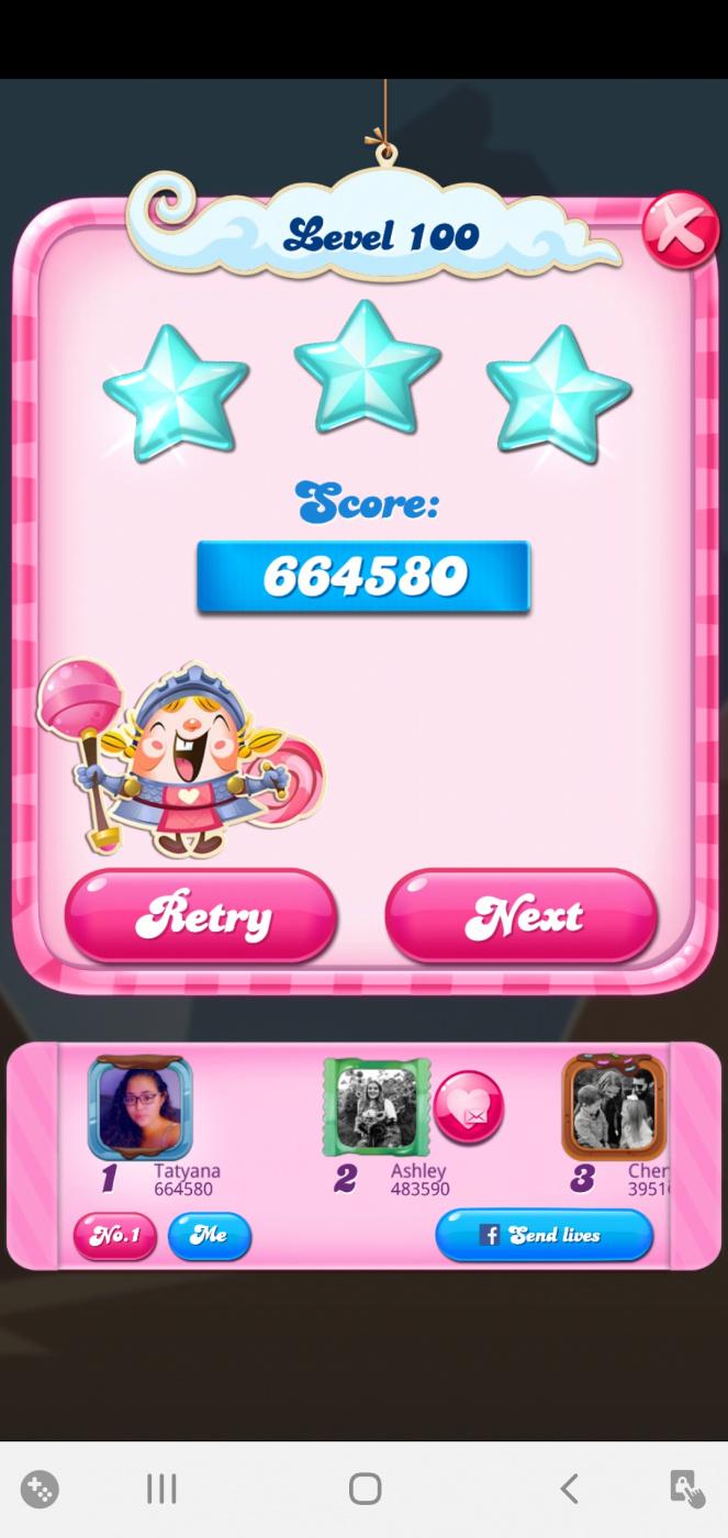 Screenshot_20201103-125343_Candy Crush Saga.jpg