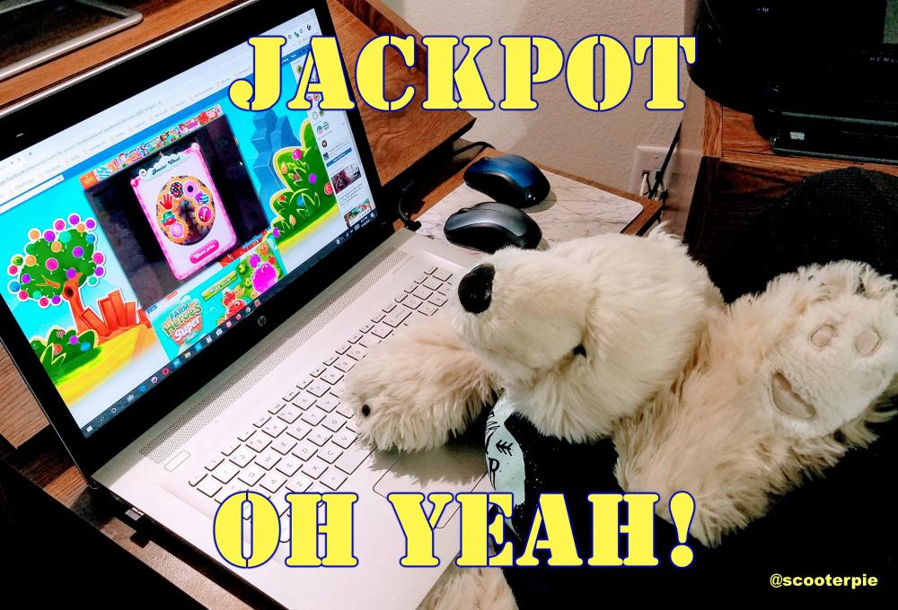 Jackpot meme (@scooterpie).jpg