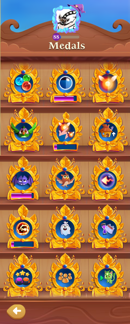 BubbleWitch3Medals.png
