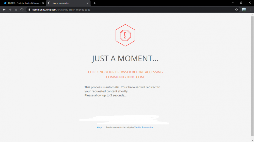 Just a moment... - Google Chrome 5_26_2020 2_05_21 PM.png