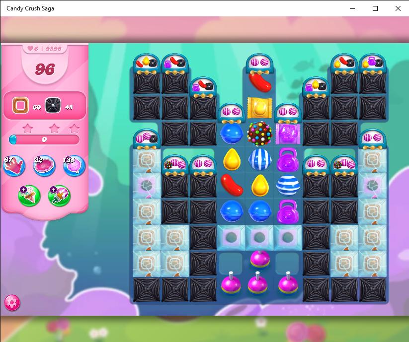 Candy Crush Saga 7_28_2021 9_09_26 PM.png