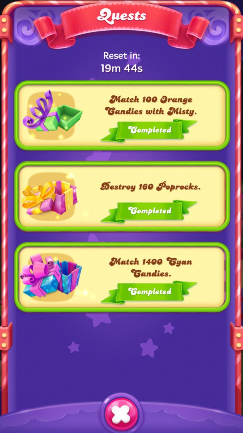 Screenshot_20200730-234017_Candy Crush Friends.jpg