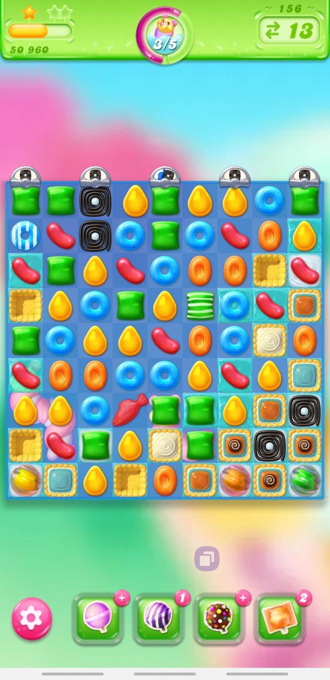 Screenshot_٢٠٢١٠٧٢٤-٢٠٤٠٠١_Candy Crush Jelly.jpg