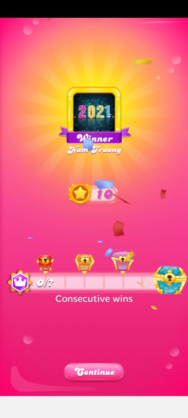 Candy Crush Jelly_2021-08-02-12-58-58.jpg