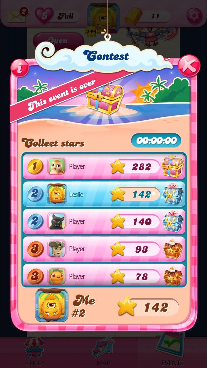 Screenshot_20200713-064016_Candy Crush Saga.jpg