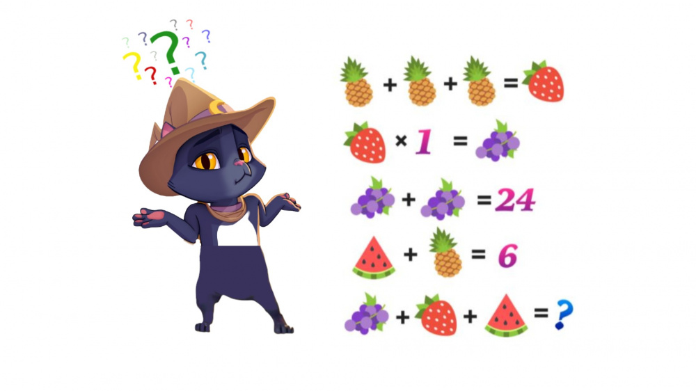 bws math problem with  fruit larger pic.jpg