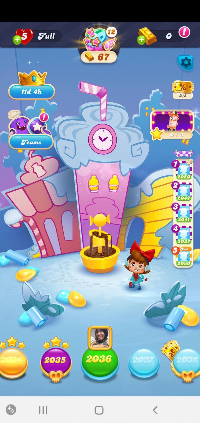 Screenshot_20210120-221729_Candy Crush Soda.jpg