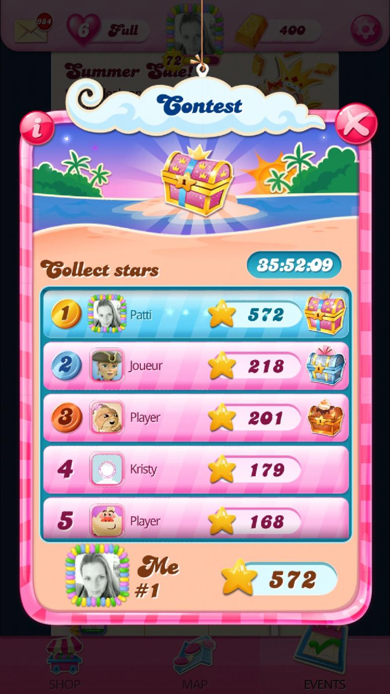 Screenshot_20200822-120752_Candy Crush Saga.jpg