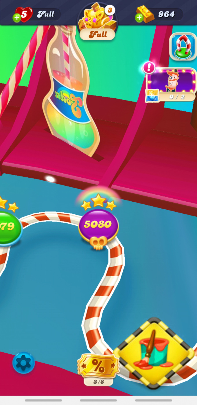 Screenshot_20200630-143723_Candy Crush Soda.jpg