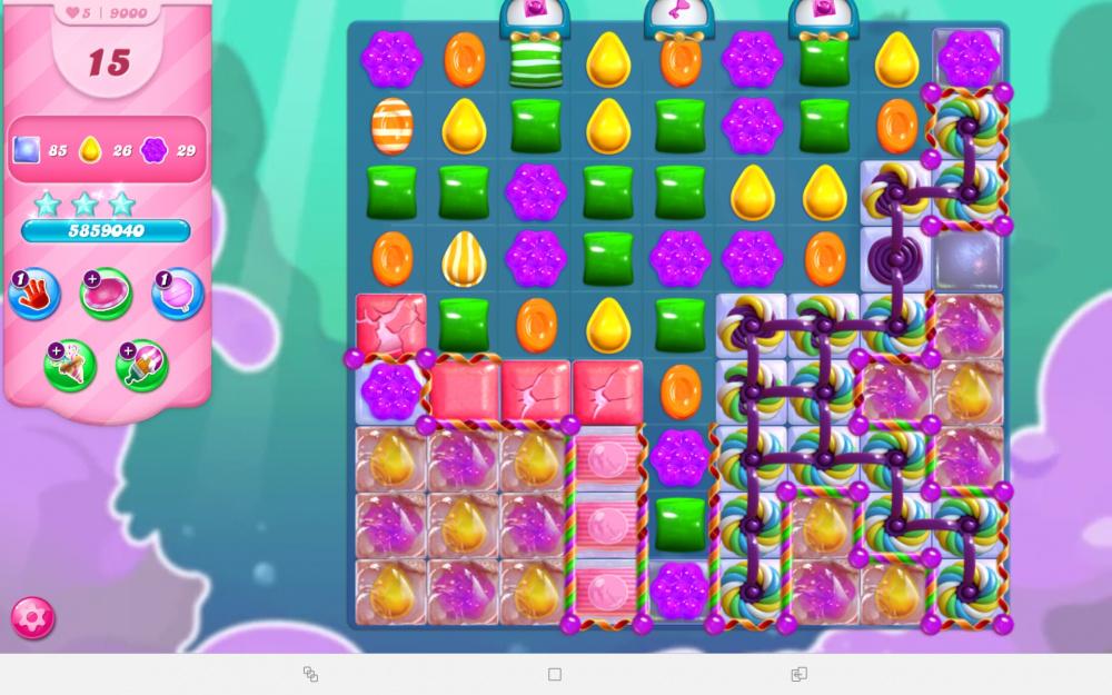 Screenshot_20210417-125904_Candy Crush Saga.jpg