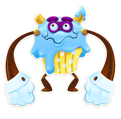 Cupcake_carl_neutral.png