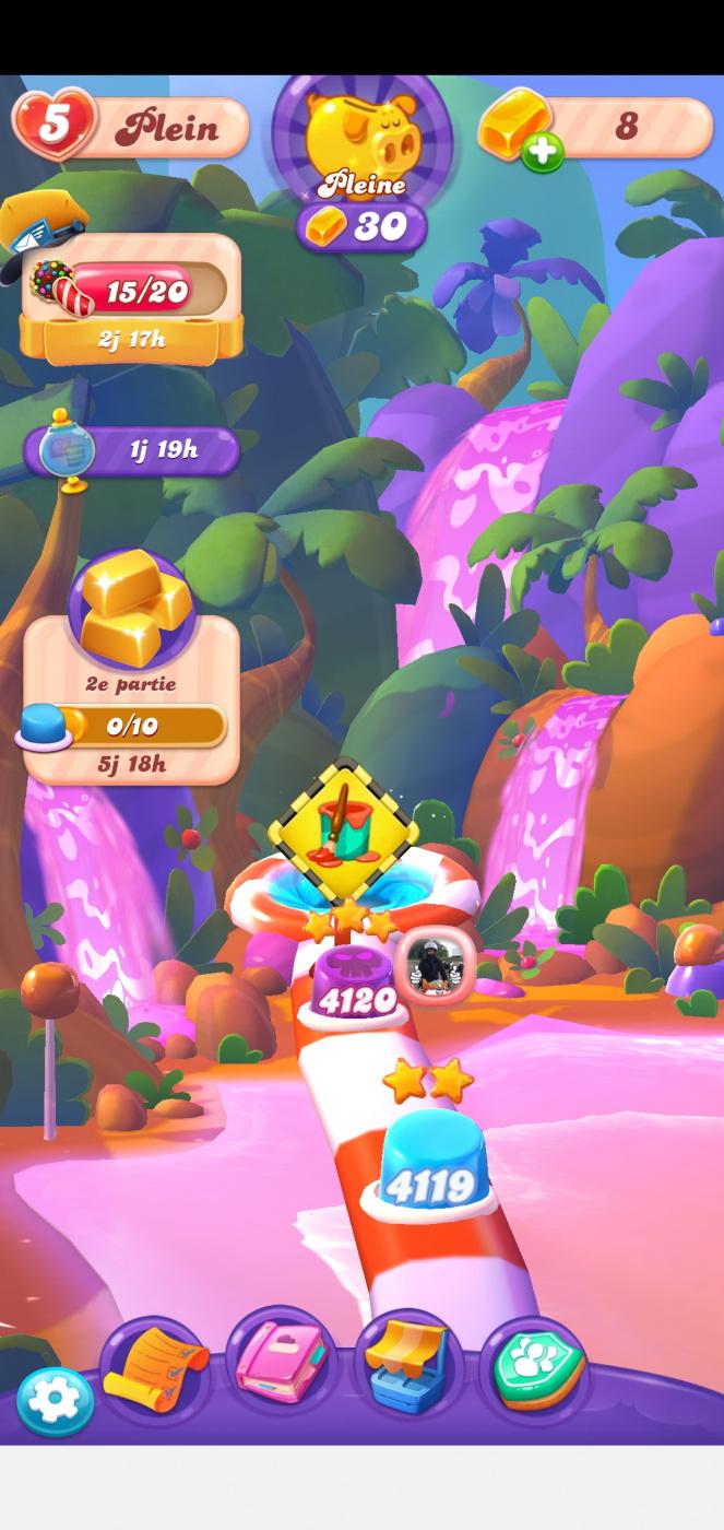 Candy Crush Friends_2021-03-16-11-08-56.jpg