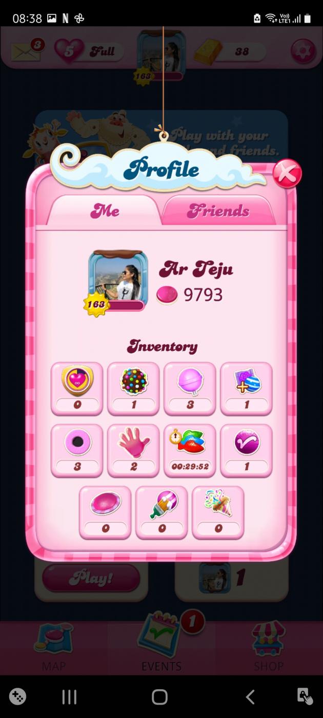 Screenshot_20210727-083804_Candy Crush Saga.jpg