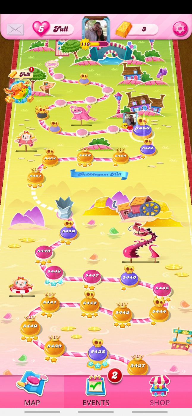Screenshot_20210123-000721_Candy Crush Saga.jpg