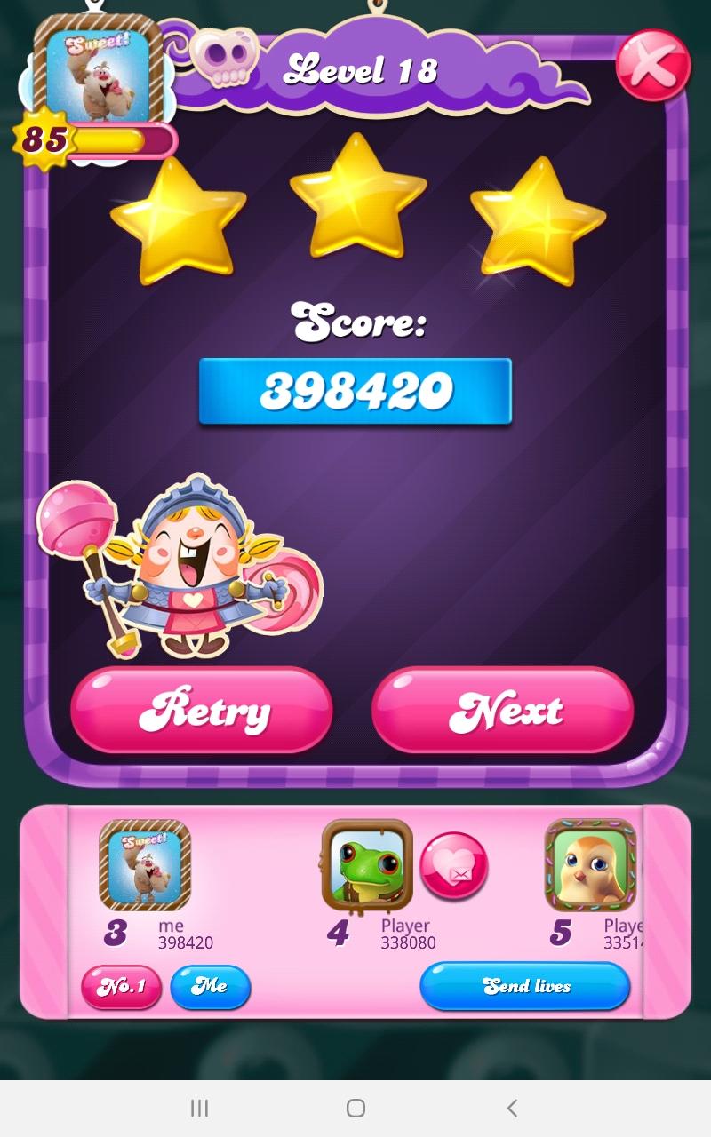Screenshot_20210310-192947_Candy Crush Saga.jpg