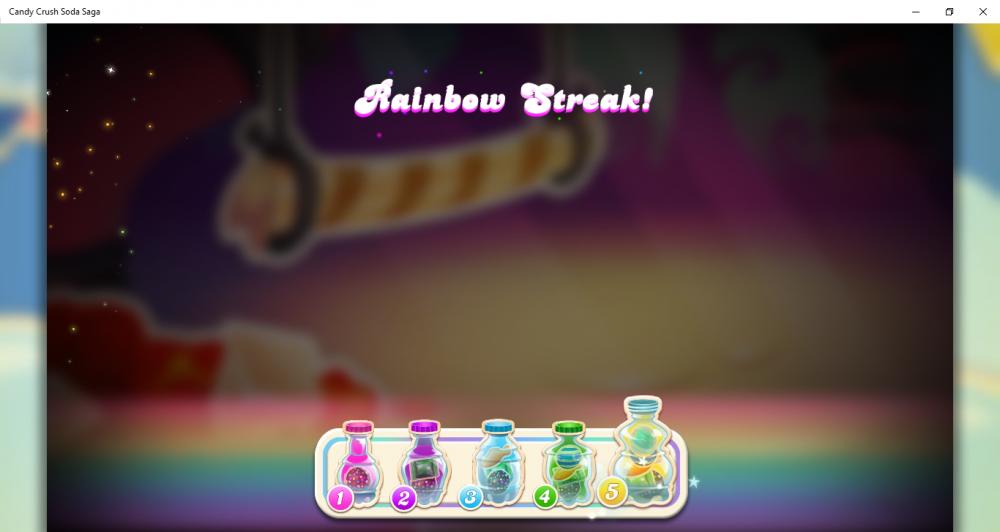 Candy Crush Soda Saga 5_23_2020 10_44_27 AM.png