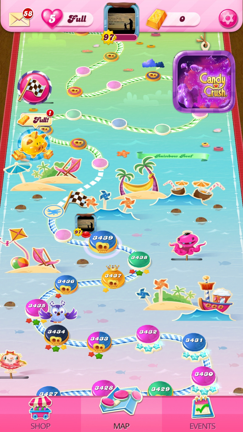 Screenshot_2020-05-28-17-21-49-429_com.king.candycrushsaga.jpg